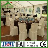 Partito Wedding Marquee Tent per 500 Guests Capacity