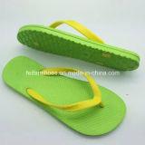 Les poussoirs de la plage Slippers/EVA d'homme/homme Flip-Flops (YF1601-5-2)