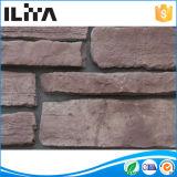 Pietra artificiale di pietra del materiale da costruzione dell'impiallacciatura (YLD-50014)