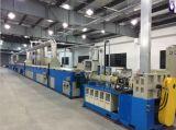 La fabrication d'EPDM profile la ligne