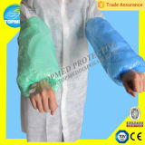 Spp Nonwoven Sleeve Cover für Medical