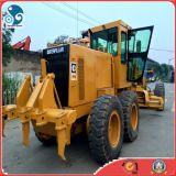 Tracteur à chenilles (modèle : CAT140G) Classeur de moteur avec la turlutte
