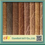 Hot Sell Chinese Polyester Suede Fabric