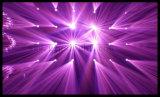 luz principal movente do estágio do feixe de ponto do diodo emissor de luz de 280W 10r (A280TA)