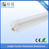 Price poco costoso Cool White 3ft Aluminum 15W LED T5 Tube