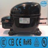 De Compressor Qm80h van de Zuiger van de Reeks R134A van Wq
