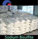 Gut in der Qualität und preiswert im Preis-Natriumbisulfit