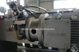 Rem van de Pers van Wc67k 63t/2500 de Hydraulische CNC: Wijd Gewaardeerd Merk Harsle