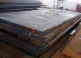 合金鋼鉄または鋼板または鋼板または棒鋼SCR435 (5135)