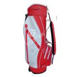 6 Teiler PU-Golf-Standplatz-Beutel