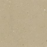 Mattonelle rustiche della porcellana con il disegno del cemento (WR-IMD2652)