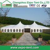 Grande tenda di alluminio esterna di evento