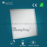 Luz de painel 600*600mm do diodo emissor de luz da alta qualidade 48W 2700-6500k