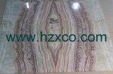 Onxy, Onyx giallo, mattonelle del Onyx, bramma del Onyx, mattonelle di pietra, bramma, mosaico, bacino