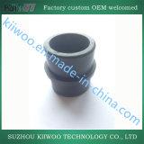 Автоматические специальные подгонянные части прессформы силиконовой резины запасных частей