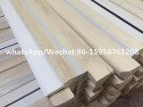رخيصة خشبيّة حامل شامة مطاط ممسحة مطّاطيّة