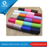 Polyester-Satin-Farbband-Nylonsatin-Farbband-Material-Band