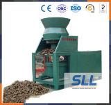 Máquina de madeira/Shredder Chipper de madeira/máquina lascando-se de madeira