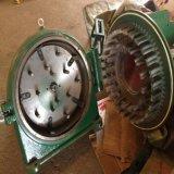 Moulin de disque de FFC15 FFC23 FFC37 FFC45A pour toutes sortes de grains