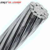 Gsw Galvanized Wire Wire Strand Cable Stay Wire / Guy Wire
