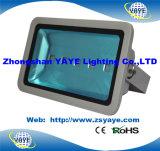 Sell quente Ce/RoHS/de Yaye 18 3 da garantia da ESPIGA 200With250W do diodo emissor de luz do projector da ESPIGA anos de projectores IP65 do diodo emissor de luz