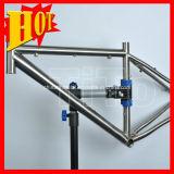 "29 "" TitanBike Frames BMX Titanium Bicycle Frame Auf Lager"
