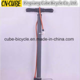 Bomba de bicicleta da cor de Differet da alta qualidade