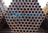 tubulações de aço sem emenda de 12crmog GB5310 para a caldeira de alta pressão