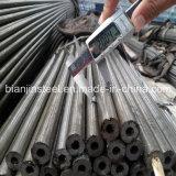 Tubulação de aço sem emenda da venda quente do Od 20