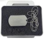 Azionamento dell'istantaneo del USB della modifica di cane di alta qualità con stampa su ordinazione