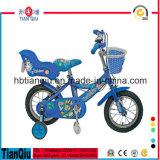 Großverkauf 12 Inch-Kinder Fahrrad, Kind-Fahrrad, Baby-Schleife