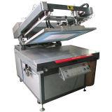 Impressora oblíqua da tela do Ce do braço de Tmp-90120-B