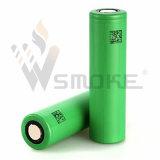 Batterie 18650 de Sony Vtc4 (2100mAh/30A)