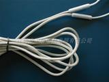 Оптовый кабель нагрева электрическим током для кабеля Drainpipe Antifreezing