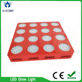 Наивысшая мощность Greenhouse 864W СИД Grow Supplementary Lighting Lights