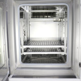 Влажность прибора лаборатории и камера стабилности температуры относящая к окружающей среде (GT-C52)