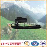 Butyl Binnenband van uitstekende kwaliteit 27.5X1.75/2.125 van de Fiets