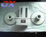 CNC die Delen van het Instrument/van de Motor van Delen Medische/Hardware machinaal bewerken