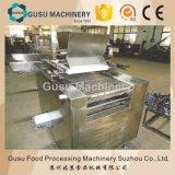 Machine Nuts d'arrosage de qualité certifiée par ce pour des lignes de production de chocolat
