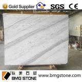 Prix de marbre blanc importé de Volakas