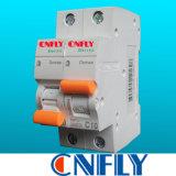 50A Circuit Breaker C50