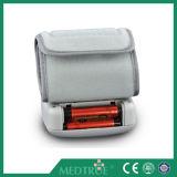 Ce/ISO keurde de Medische Monitor van de Bloeddruk van de Pols Digitale (Goed MT01036031)