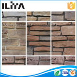 حجارة قشرة [بويلدينغ متريل] حجارة اصطناعيّة ([يلد-50014])