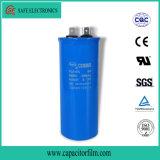 Condensatore 50UF del condizionatore d'aria
