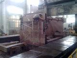 Ворот отбуксировки Wt250lta для морских продуктов