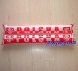 Fans Cheerleadingのための昇進のSports Clapper Balloon Sticks