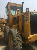 مستعملة المستعملة الأصل الولايات المتحدة الأمريكية ماركة Caterpillar الأرض المسوي / ممهدة / برادر / المسوي / الممهدة 12G