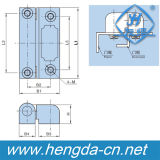 Charnière amovible de décollage coulée sous pression par zinc (YH9329)