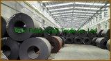 Placa de aço suave de carbono da classe C de ASTM A283 por peso