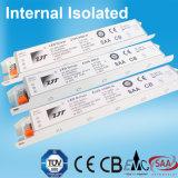 45W 1.4A Innen-LED Stromversorgung mit Cer SAA CB